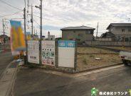 〇新築分譲住宅〇鶴ヶ島市上広谷12期 4号棟3,580万円