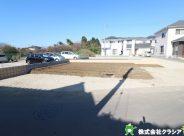〇新築分譲住宅〇鶴ヶ島市太田ヶ谷 1号棟2,880万円