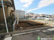 〇新築分譲住宅〇坂戸市千代田第二 2,990万円
