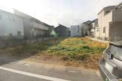 〇売地〇 坂戸市石井 1,580万円