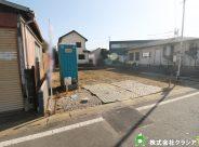 〇新築分譲住宅〇 坂戸市薬師町3期 1号棟3,300万円
