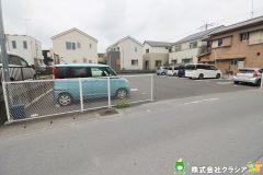 〇売地〇鶴ヶ島市上広谷B区画 3,680万円