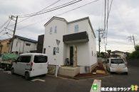 〇新築分譲住宅〇鶴ヶ島市脚折町6期2号棟 3,280万円