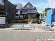〇新築一戸建住宅〇鶴ヶ島藤金 3,280万円