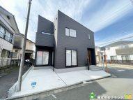 〇新築分譲住宅〇 RENATA 鶴ヶ島市下新田 2,680万円