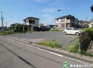 〇売地〇坂戸浅羽野B区画 1,550万円