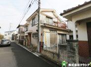 〇売地〇鶴ヶ島市鶴ヶ丘 1,300万円