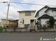 〇売地〇鶴ヶ島市五味ヶ谷 1,580万円