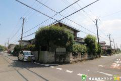 〇売地〇坂戸市伊豆の山町 2,980万円