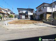 〇新築分譲住宅〇坂戸市千代田5期 3,280万円
