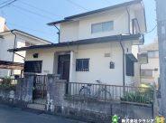 〇売地〇坂戸市鶴舞2丁目 1,180万円