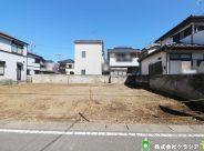 〇新築分譲住宅〇鶴ヶ島市鶴ヶ丘5期 2号棟3,390万円